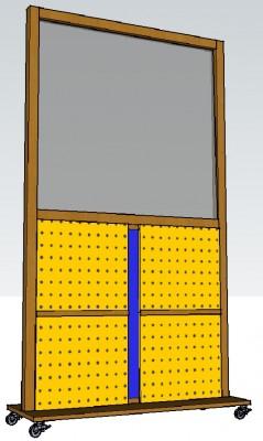 Gobo-mit-Fenster-e1360061565351
