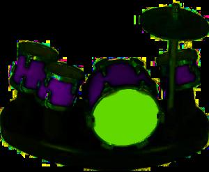 DrumsToi